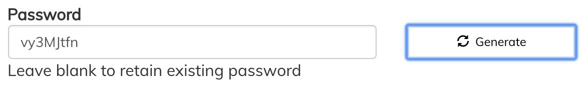password6