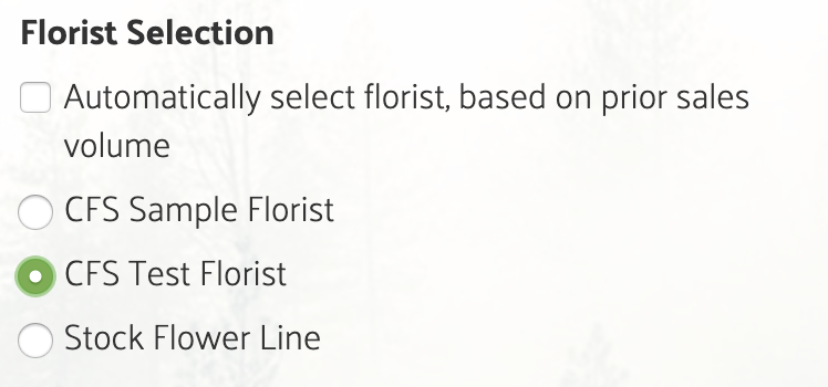 floristrotation3