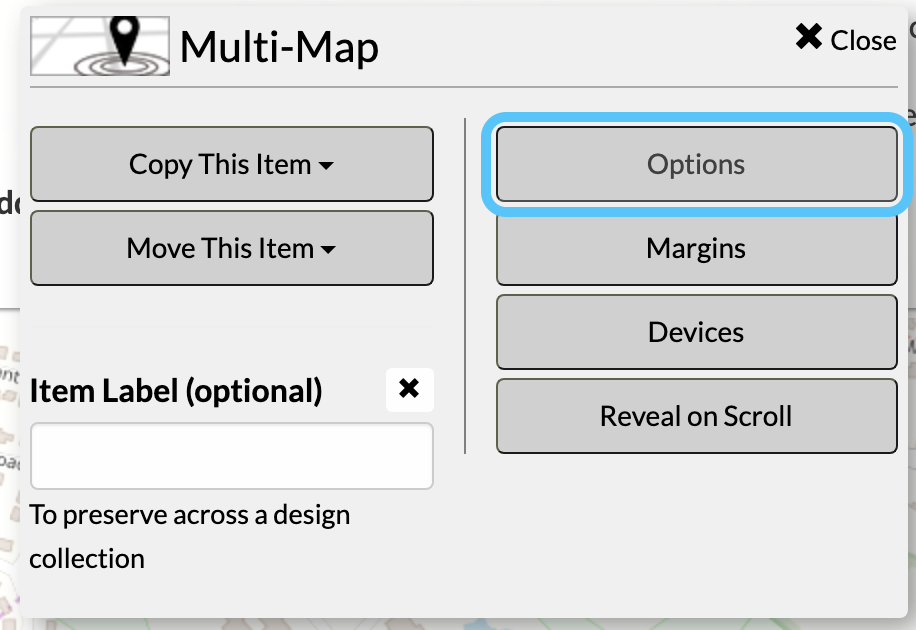 multimap3